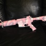 breast_cancer_gun_001