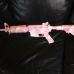 breast_cancer_gun_0021