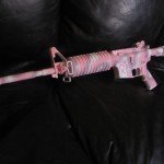 breast_cancer_gun_004