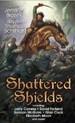 ShatteredShields