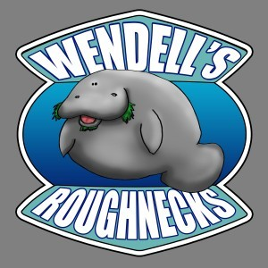 WendellsRoughnecks_2a