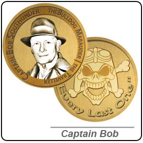 CaptainBob