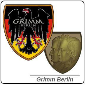 GrimmBerlin