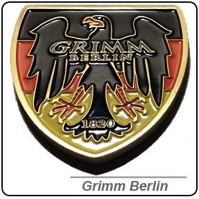 GrimmBerlin_1a