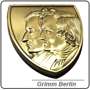 GrimmBerlin_1b