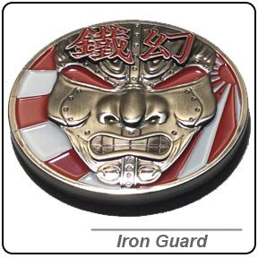 IronGuard_1a