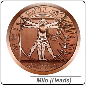 Milo_a