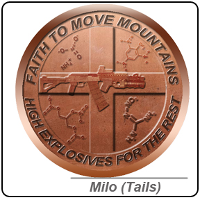 Milo_b