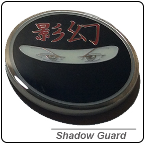 ShadowGuard_1a