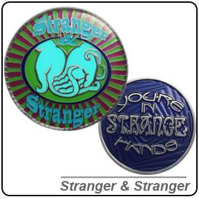 StrangerNStranger_1a