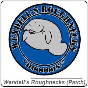 WendellPatch