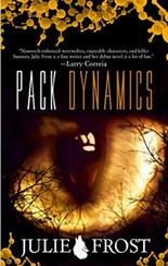 PackDynamics