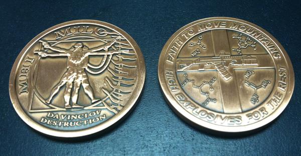 Milo_coin