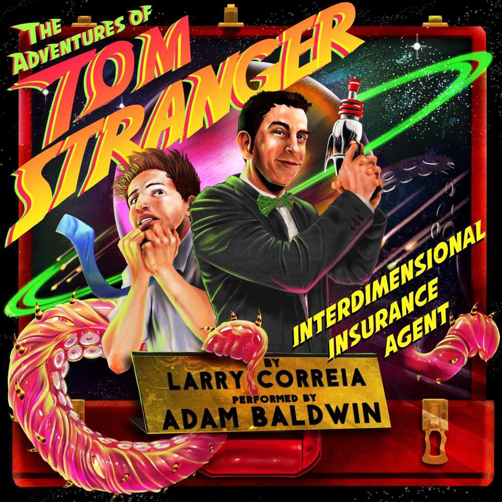 TOM STRANGER-FINAL-COVER (2)