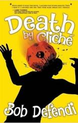 DeathByCliche