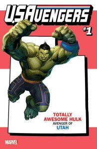 totall-awesome-hulk