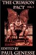 crimsonpact3
