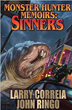 sinners_s
