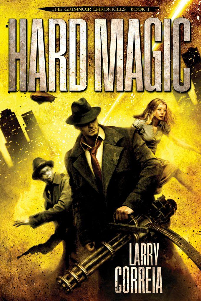 hard-magic-vault
