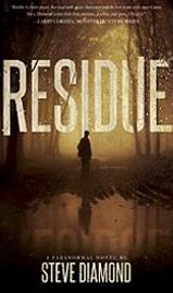 Residue_1a