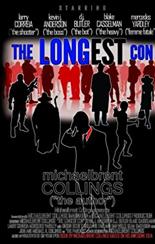 theLongestCon