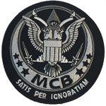 MCB_NVP