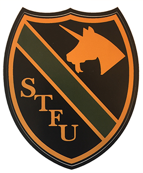 STFU_5STKR