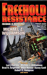 FreeholdResistance